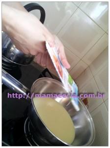 Como_abrir_o_leite_condensado_sem_se_sujar_04