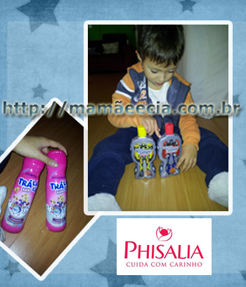 mamaeecia_phisalia_arquivo_pessoal