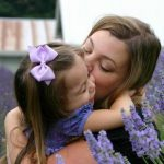 romantização da maternidade
