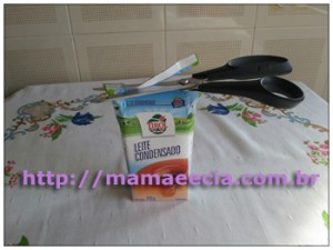 Como_abrir_o_leite_condensado_sem_se_sujar_2
