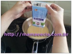 Como_abrir_o_leite_condensado_sem_se_sujar_3