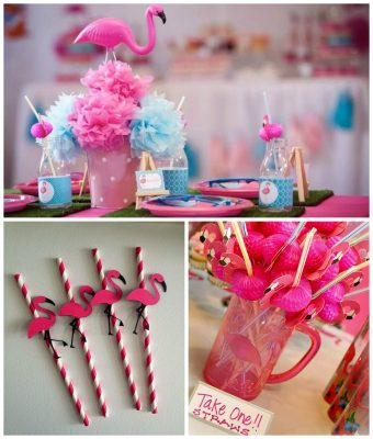 Festa-decorada-tema-Flamingos-superpink-para-meninas1