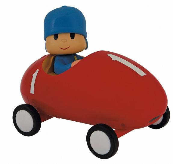 Melhores Brinquedos Para Criancas De 1 A 2 Anos Mamae Cia