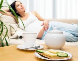 controlar-peso-gravidez-adequadamente-09-11-2011