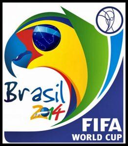 copa do mundo 2014 brasil Fifa World Cup 2014