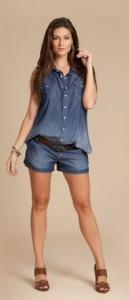 cores-vibrantes-e-looks-all-jeans-compoem-o-guarda-roupa-das-gravidas-na-proxima-estacao-2miss-mammy-foto-rafael-leite-0000000000013F55 copy