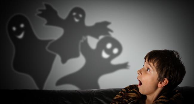crianca-medo-pesadelo-fantasma