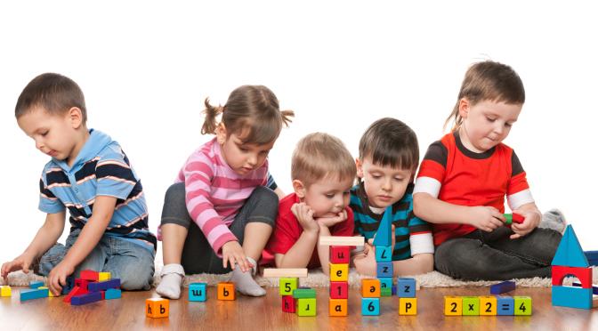 dislexia e aprendizagem escolar