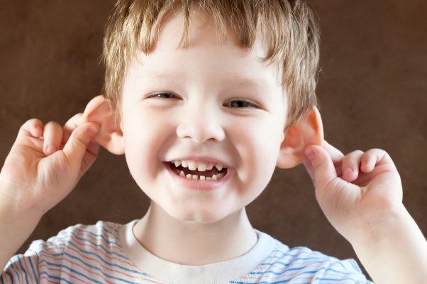 orelhas-abano_ deformidades nas orelhas