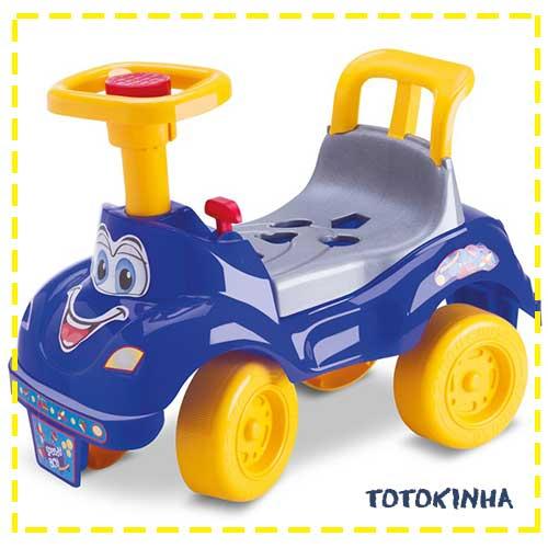 100106668-301-primeiros-passos-totokinha-azul-cardoso-5036605