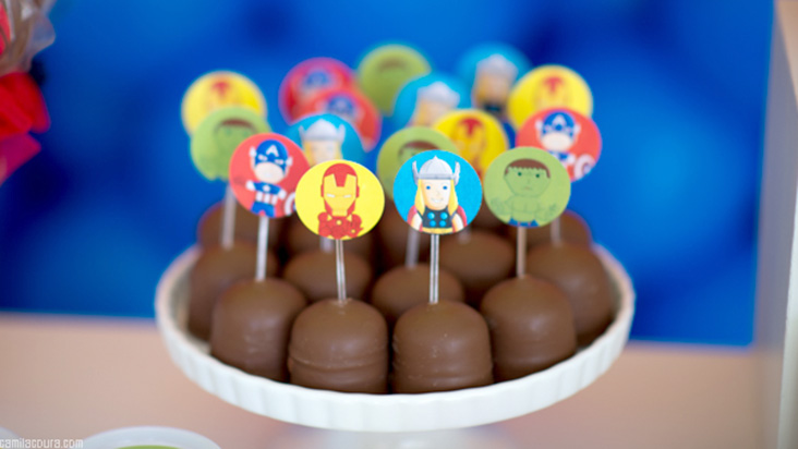 CM-Festas-Disney-Aniversario-Meninos-Vingadores-G3-732x412 0