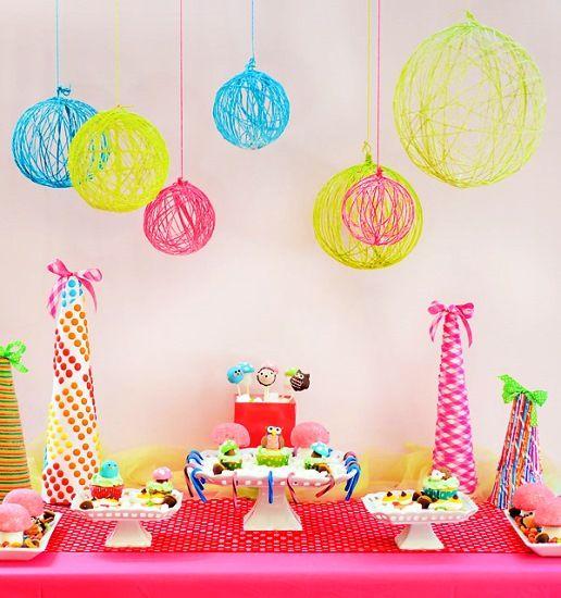 Decoração-de-festa-infantil-simples-e-baratoo