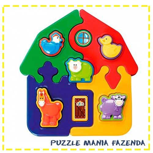 Puzzle-Mania-Fazenda---Calesita-4213514