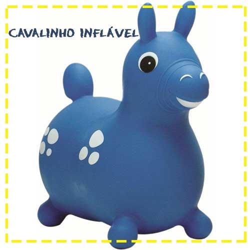 brinquedo-infantil-cavalinho-upa-upa-do-gugu-lider-500-azul-22960-MLB7809324986 022015-F