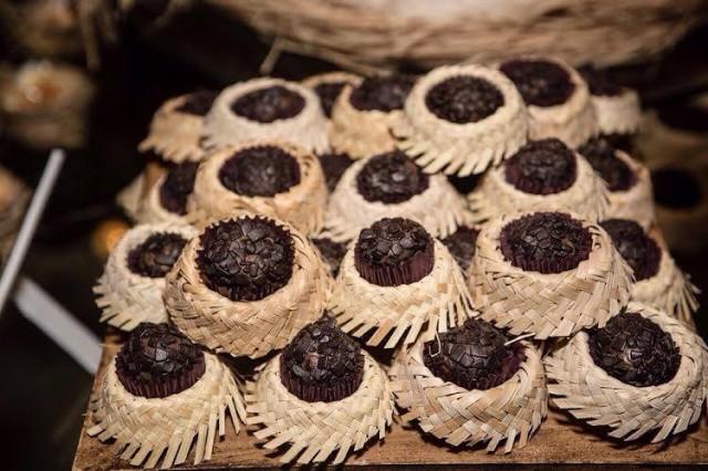 festa-junina-ines-chaves-cake-design-bh-031-e1438126062758