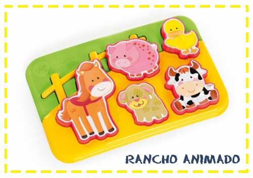 rancho-animado