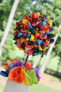 decoracao-de-festa-infantil-com-baloes-5
