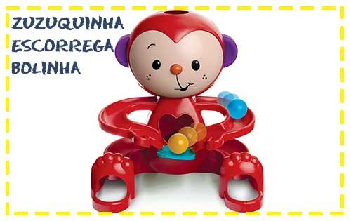 zuquinha-escorrega-bolinha-02-1000x630