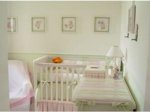 quarto-de-bebe-delicadeza-em-dois-tons-by-atelier-rastro-de-tinta-000000000000006C